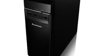 Komputer stacjonarny do 1500 zł