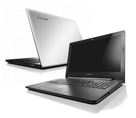 Laptopy do 2500 zl