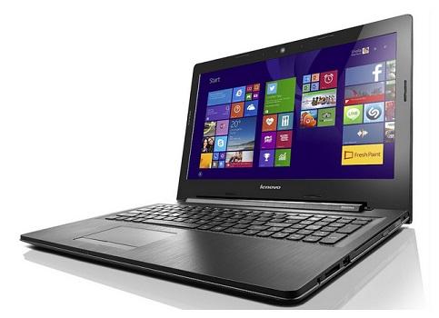 Jaki laptop do 3000 zł wybrać?