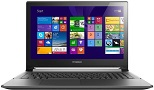 laptopy Lenovo do 3000 zł