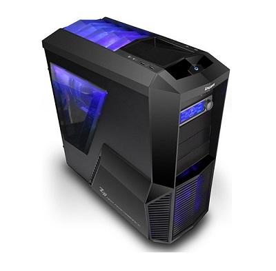 Jaka obudowa do komputera PC?