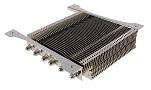 Jaki radiator do procesora (CPU) wybrać?