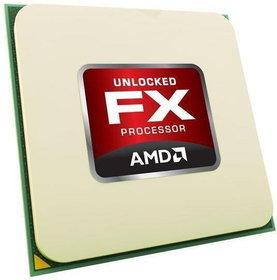 Jaki procesor AMD do gier?