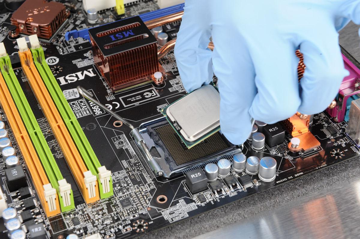 naprawa i serwis komputerów