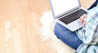 Tanie laptopy do użytku domowego