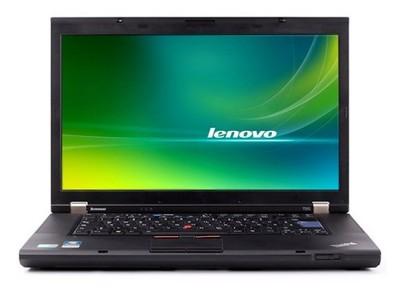 mały laptop z błyszczącą matrycą 13,3 cala
