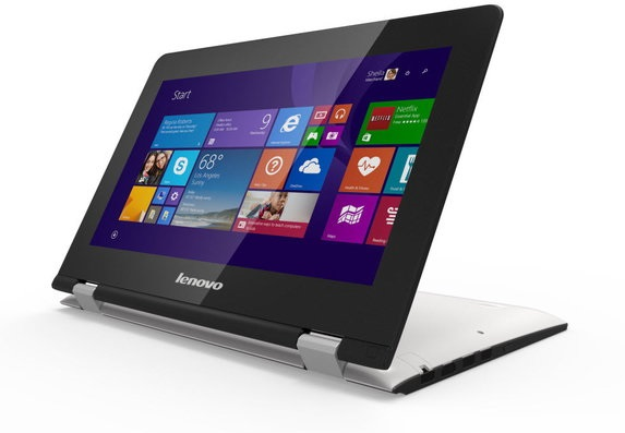 mini laptop Full HD