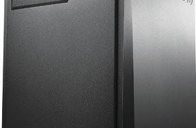Komputer stacjonarny do 1000 zł