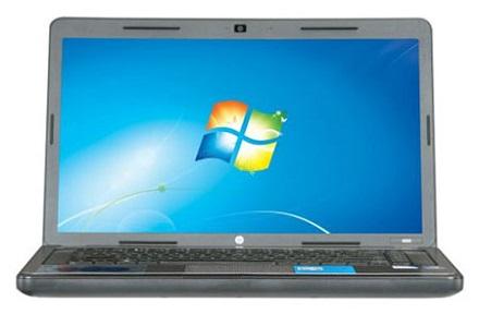 Laptop do 2000 zł - jaki wybrać? Rankingi popularności