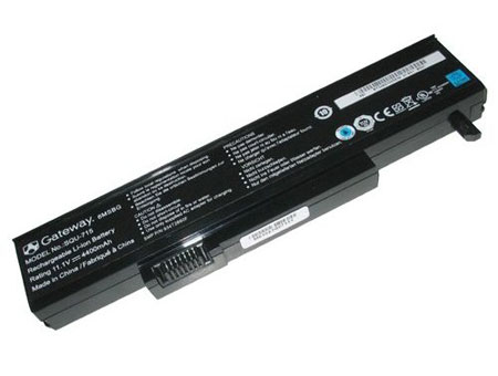 Jaka bateria do laptopa? Jaki akumulator wybrać?