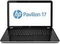 laptopy HP do 3000 zł