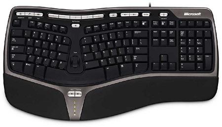 Jaka klawiatura do komputera, tabletu, laptopa?