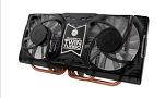Jaki wentylator GPU do karty graficznej?