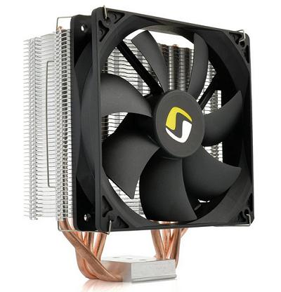 Jakie chłodzenie procesora (CPU) wybrać?