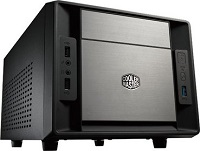 obudowa typu Home Theater PC