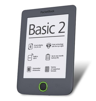 Jaki czytnik ebooków pdf wybrać?