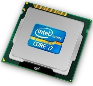 Jaki procesor Intel Core do gier?