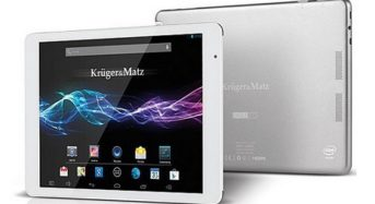 Tablet 3G/4G