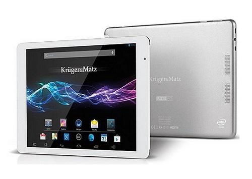 tablety 3G i 4G