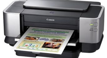 Tusz do drukarki