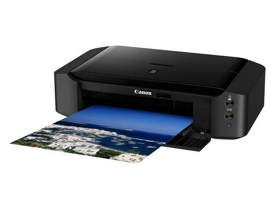 drukarki kolorowe laserowe i atramentowe