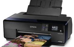 Jaka drukarka do zdjęć najlepsza?