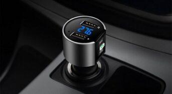 Adapter Bluetooth – co to jest? Jaki najlepiej kupić?